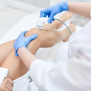Физиолечение и физиопроцедуры: особенности, назначение, противопоказания
