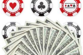 Что же надо знать о кредитной карте: 6 секретов