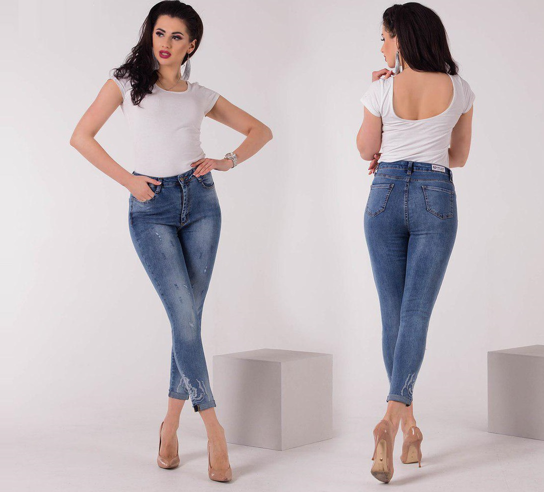 How to pinroll jeans the right way - the trend spotter