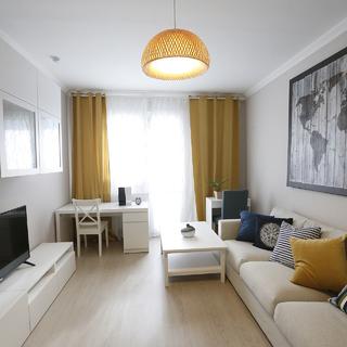 """Что такое двухуровневая квартира и в чем ее удобства – газета """"право"""""""