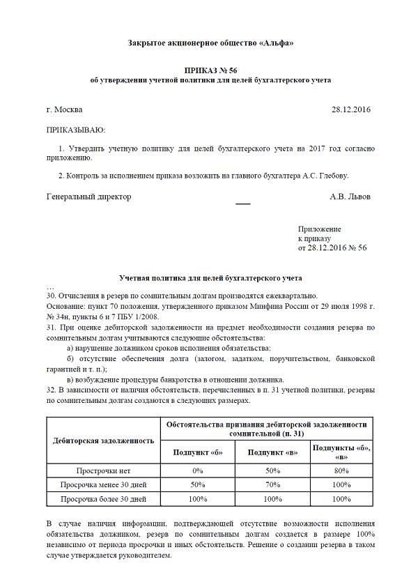 """Что такое резерв? значение слова """"резерв"""" :: businessman.ru"""