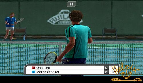 Что такое эйс (эйсы) в большом теннисе и как делать ставки на эйсы