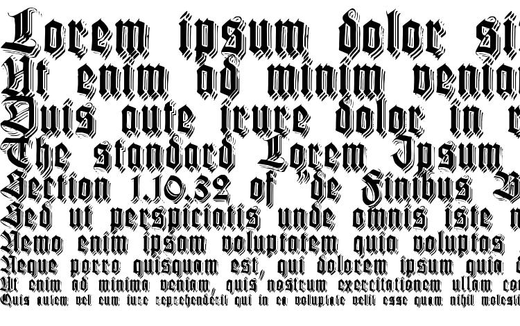 Кириллица — это какие буквы на клавиатуре