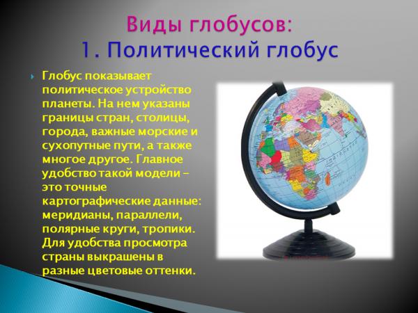 Глобус (сеть гипермаркетов)