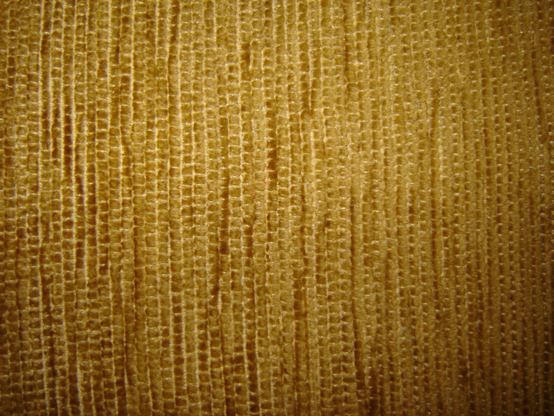 Шенилл или рогожка что лучше для дивана: особенности, плюсы и минусы обивочных тканей.