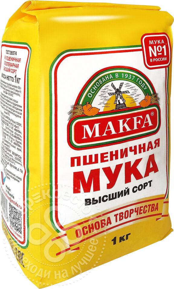 Мука — википедия. что такое мука