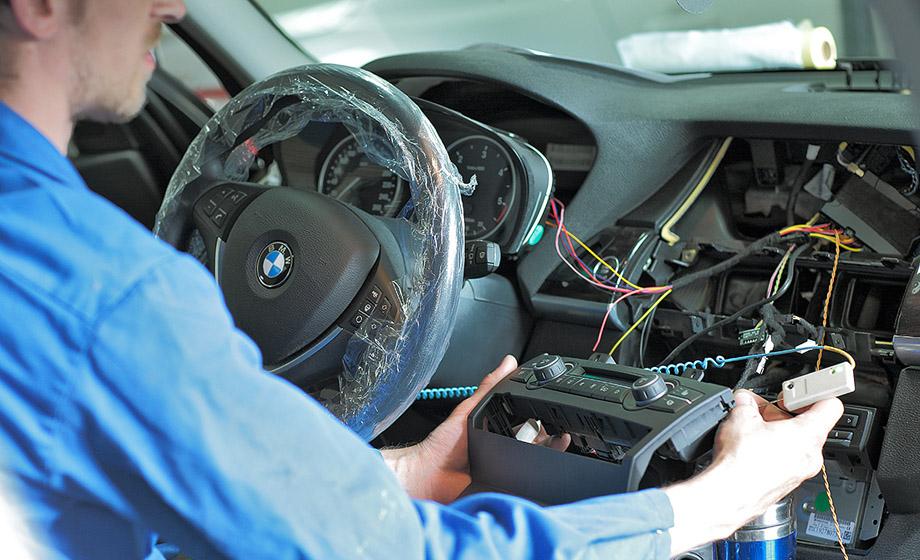 Что такое иммобилайзер в машине: как он выглядит, за что отвечает и для чего предназначен в автомобиле