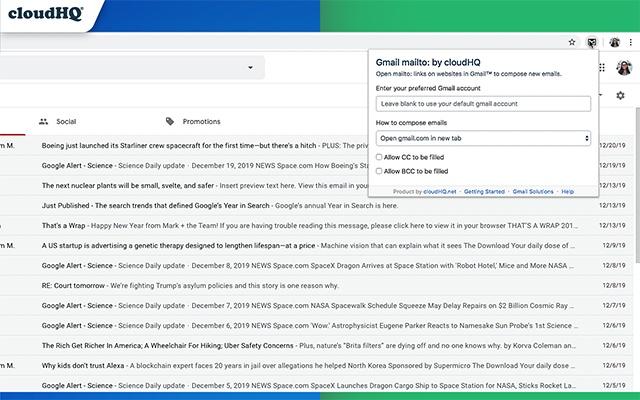 Использование mailto: ссылки для адресов электронной почты ... что такое практика в наши дни?