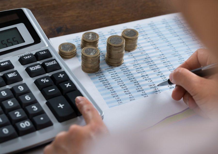 Дополнительный налоговый бонус самозанятым: что нужно знать