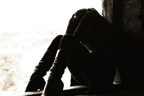 Психология обиды и самозащита