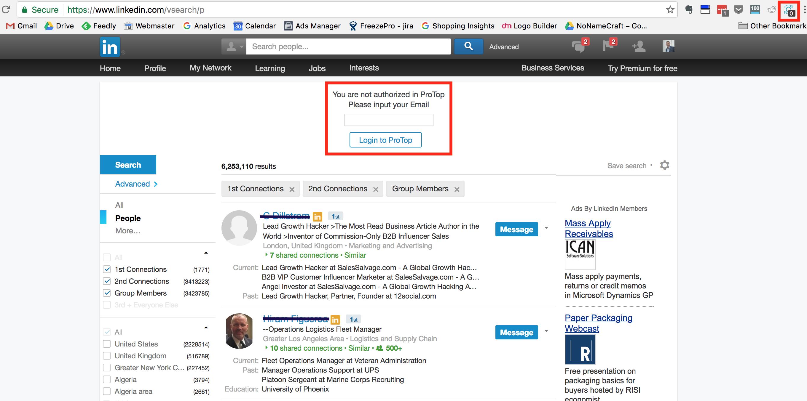 Linkedin — википедия. что такое linkedin