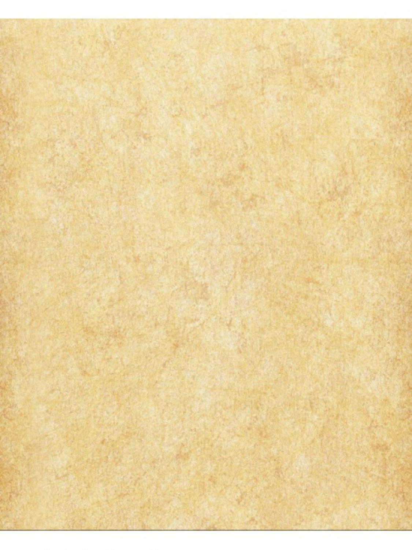 Что такое пергаментная бумага - как пользоваться и чем можно заменить при выпечке в духовке