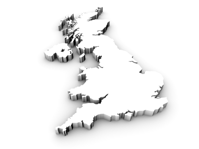 План характеристики эгп стран европы