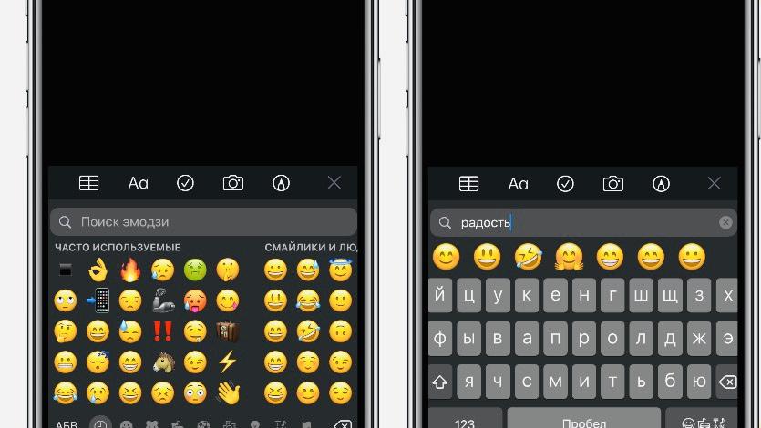 Особенности операционной системы ios в айфоне: что это такое, как расшифровывается