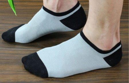 Медицинские носки: что это такое, в каких случаях носят   категория статей на тему носки
