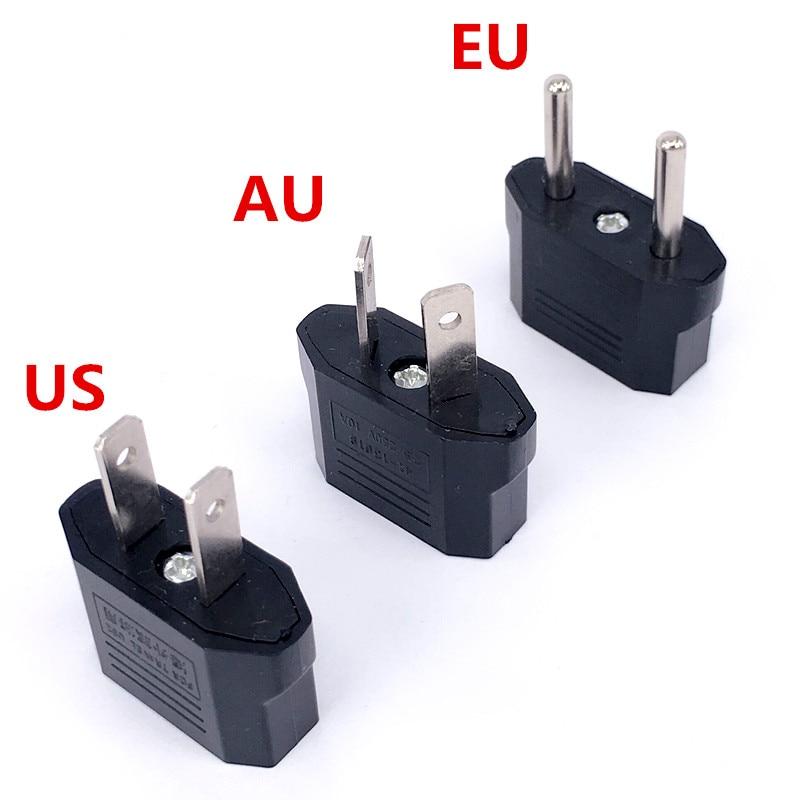 Какой стандарт розеток в россии, украине и белоруссии: us, eu, uk или au? чем они отличаются, и какой штекер выбрать при покупках в интернет-магазинах?