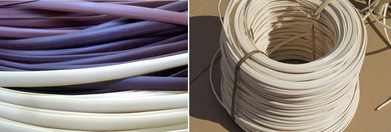 Мебель из ротанга и плетеная мебель: в чем разница? - школа ремонта