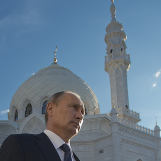 Рамадан 2020: пять столпов ислама, запреты, кто освобождается от поста, ураза-байрам | новости
