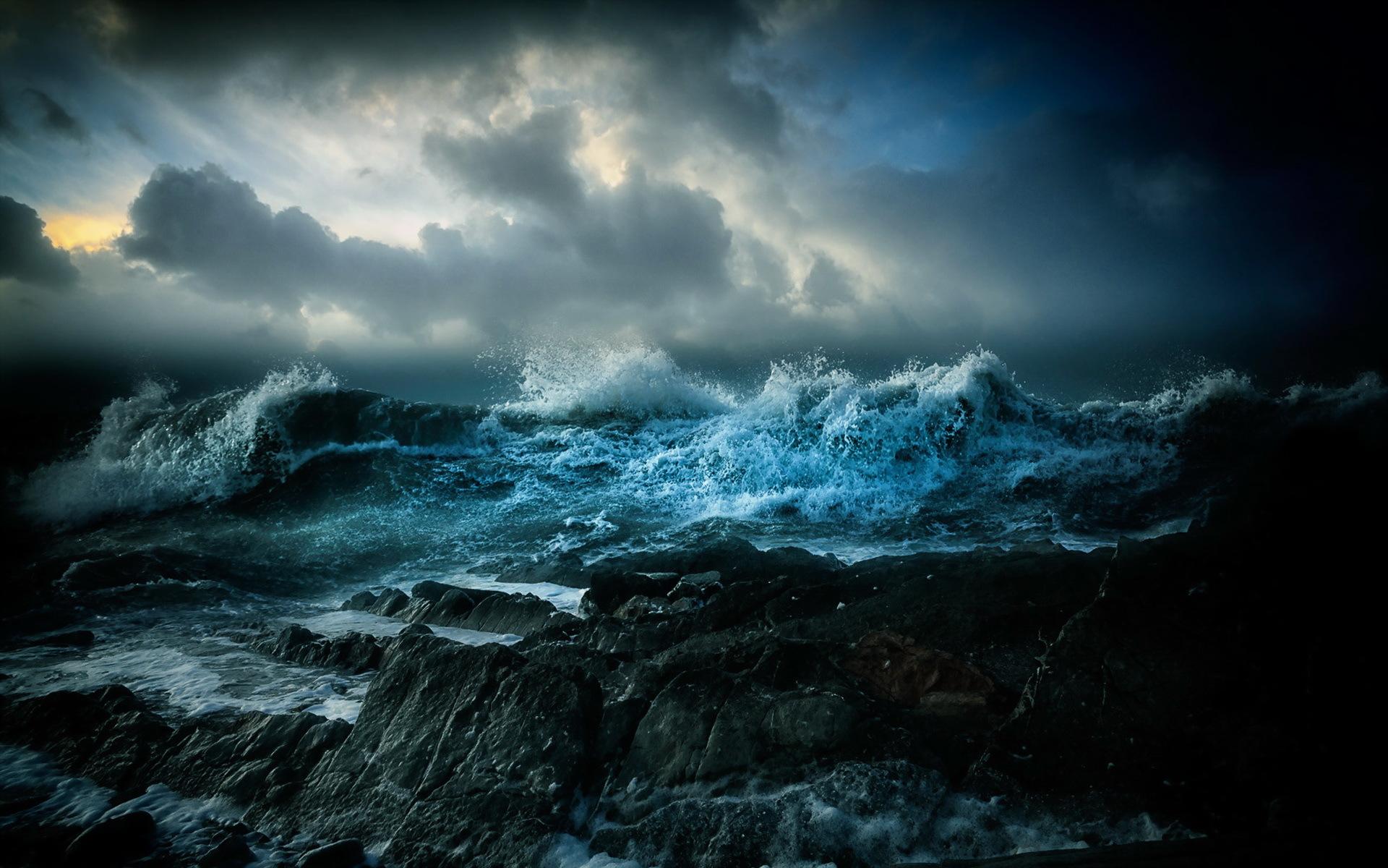 Буря — википедия с видео // wiki 2