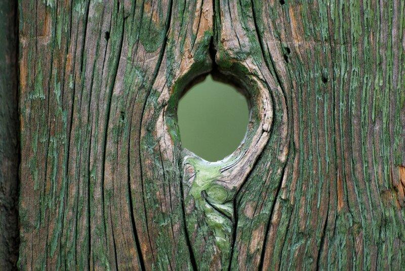 Дырка — википедия. что такое дырка