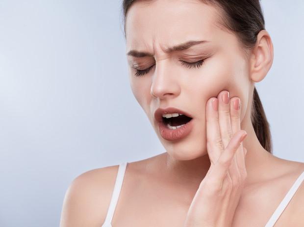 Стоматит у взрослых симптомы и лечение фото
