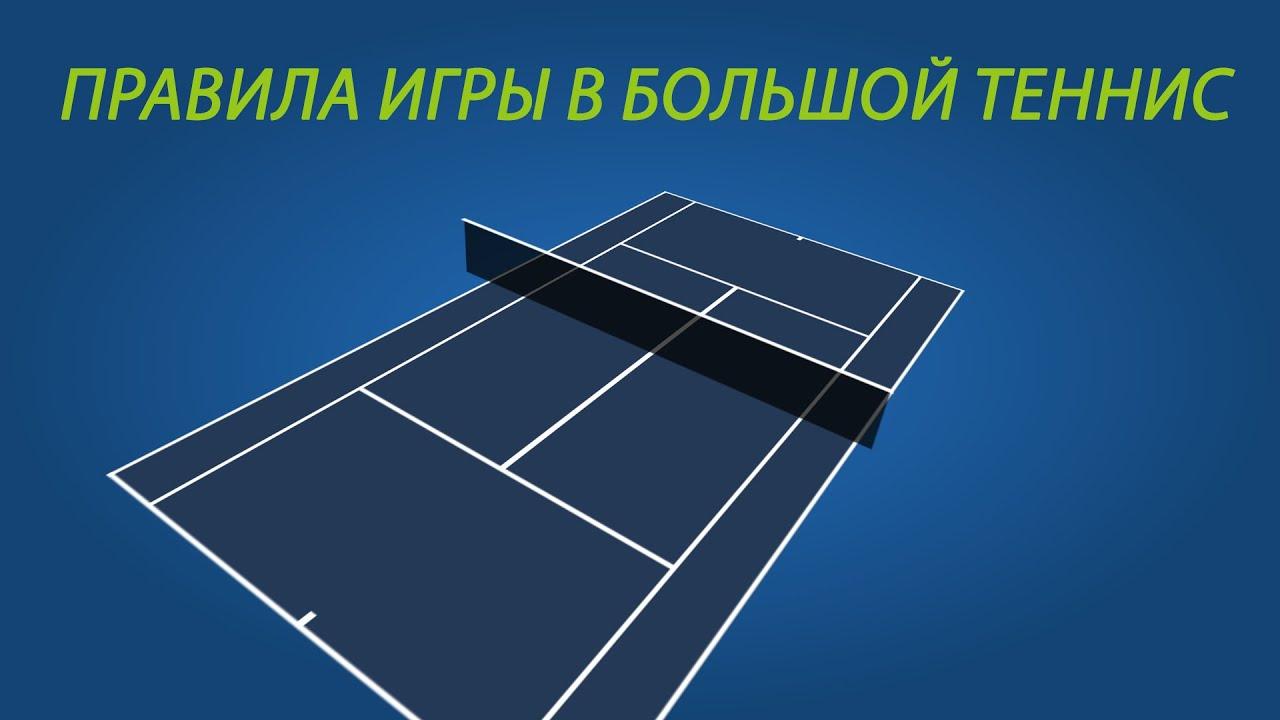 ✔ сет в теннисе: что это такое, значение термина ✔
