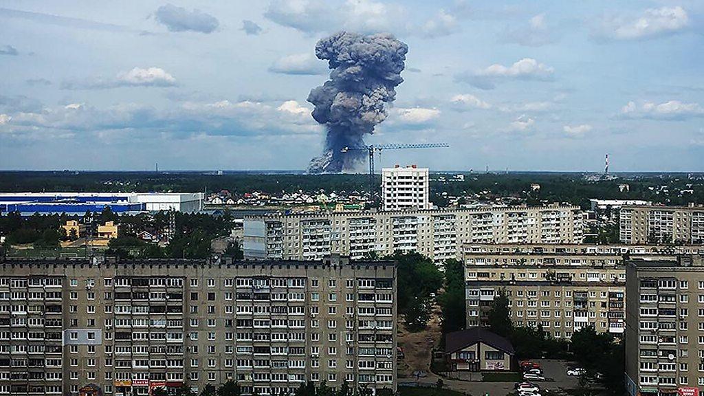 Чернобыль сегодня. состояние и жизнь в городе сейчас