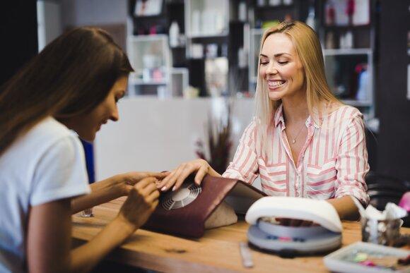 Сфера услуг. 16 необычных бизнес-идей и оригинальных сервисов