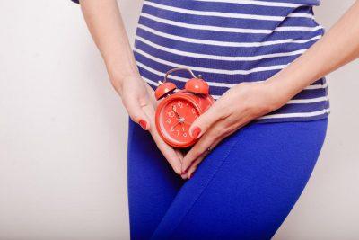 Чем лечить цистит у женщин: симптомы и лечение в домашних условиях