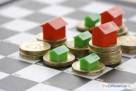 Коммерческая недвижимость - что это такое? что входит в коммерческую недвижимость: список объектов и критерии выбора