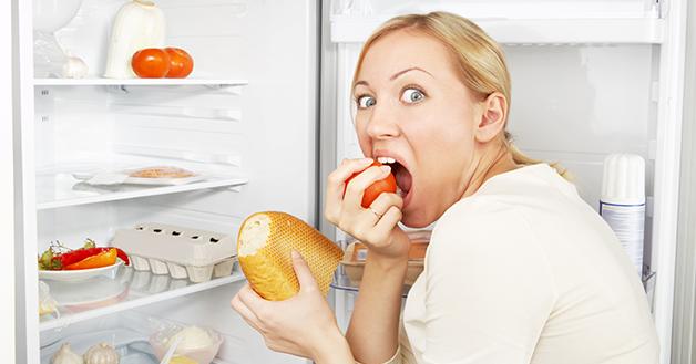12 мифов о диетах: заблуждения при похудении, реальность