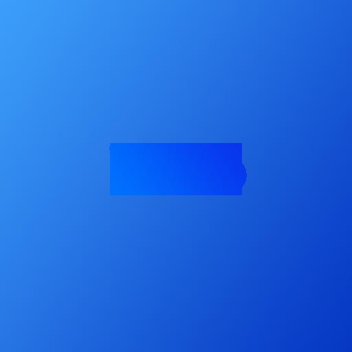 Что такое imo и какой официальный сайт мессенджера?