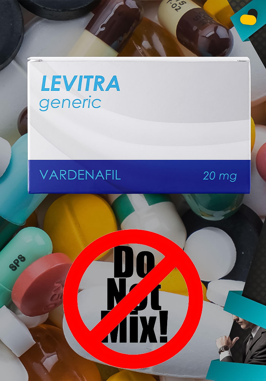 Бенфотиамин — инструкция по применению, описание, вопросы по препарату