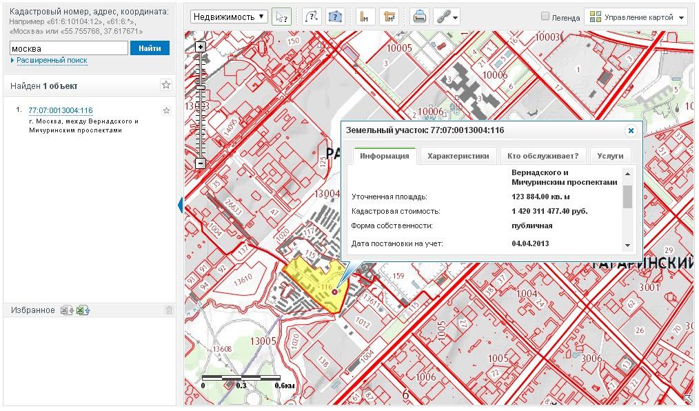 Что такое кадастровая стоимость земельного участка: из чего она складывается, как часто меняется, дата определения и на что она влияет?