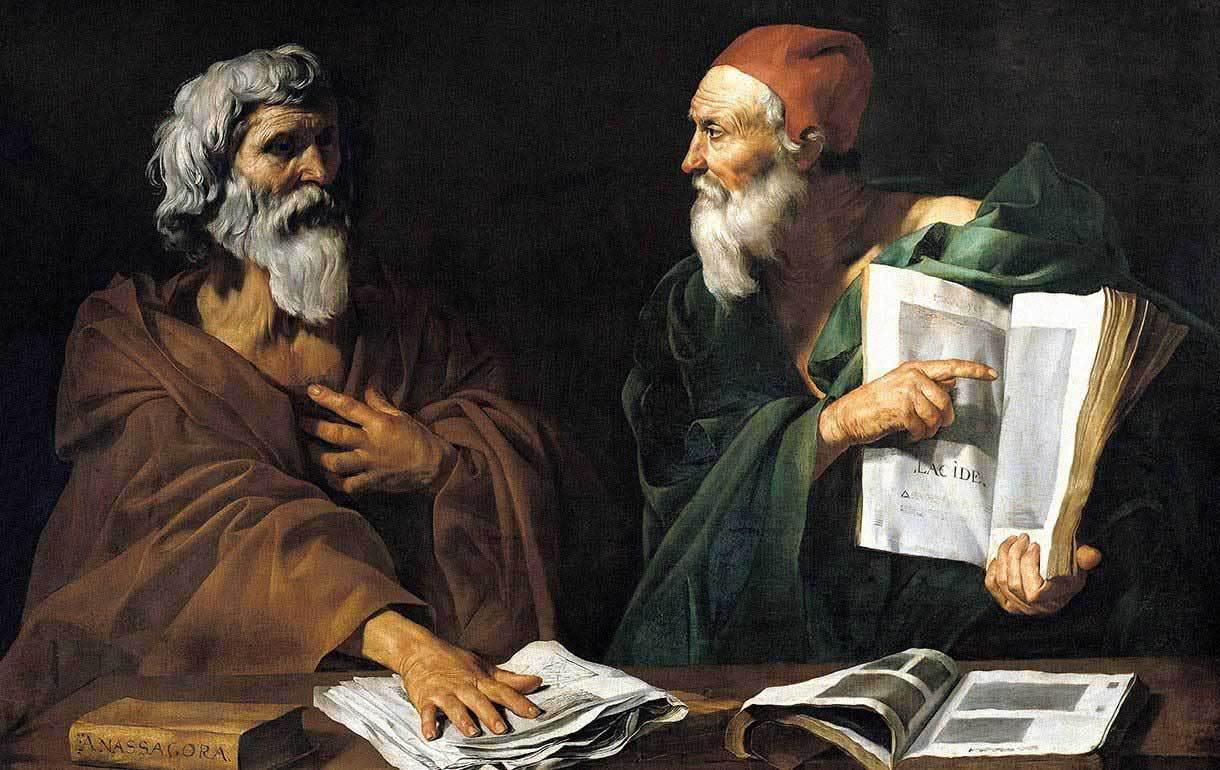 Что такое зло? определения и понятия  зло - тайная доктрина - медиаплатформа миртесен