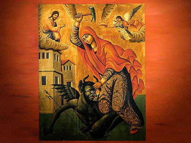 Про блуд и прелюбодеяние. взгляд священника - елицымедиа