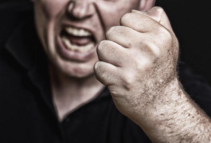 Сутяжничество что это | советы психотерапевта