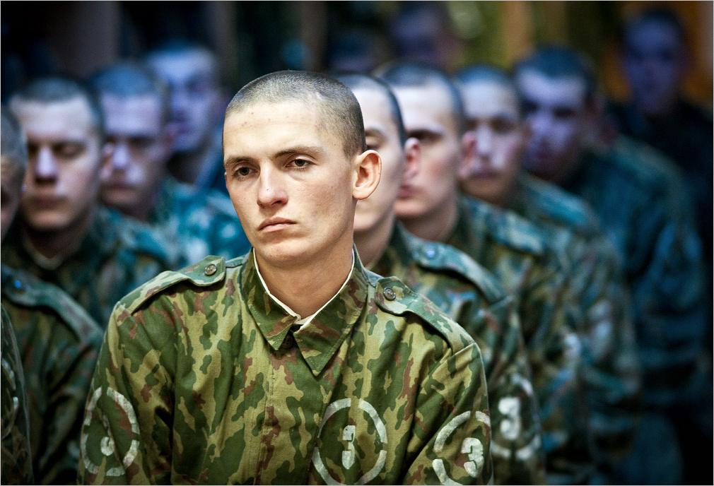 Дисбат (дисциплинарный батальон) в армии: фото, адреса (где они находятся), за что туда попадают (за что сажают в эти учреждения), сколько их насчитывается в россии