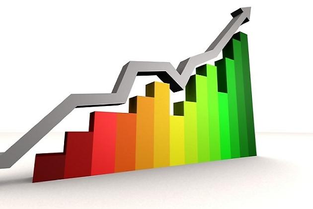 Экономическая эффективность — википедия. что такое экономическая эффективность