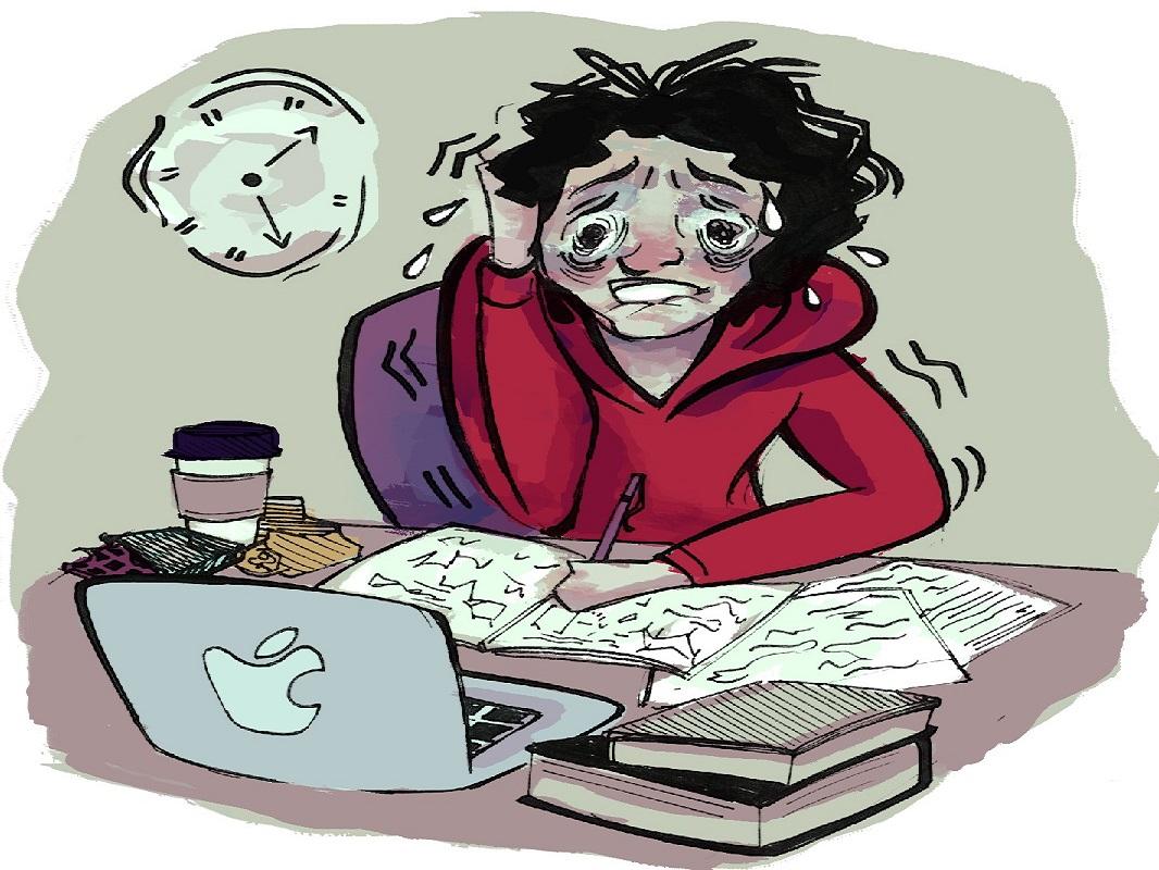 Как написать пояснительную записку к диплому, в налоговую или к бухгалтерскому балансу?