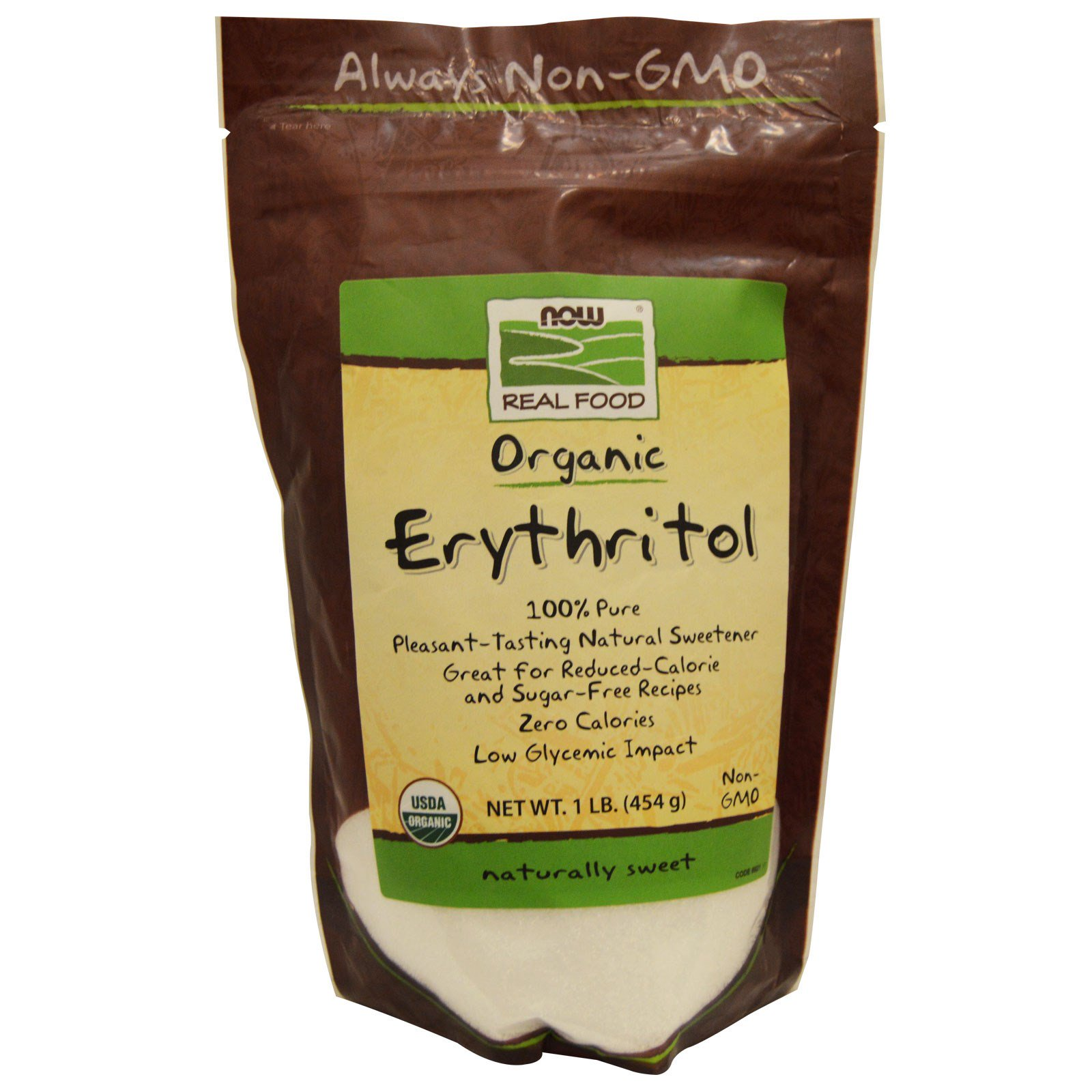 Эритритол — что это, полезные свойства и вред   польза и вред
