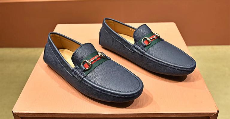 Что за обувь - индейские мокасины? какие они бывают? чем отличаются от современной обуви?