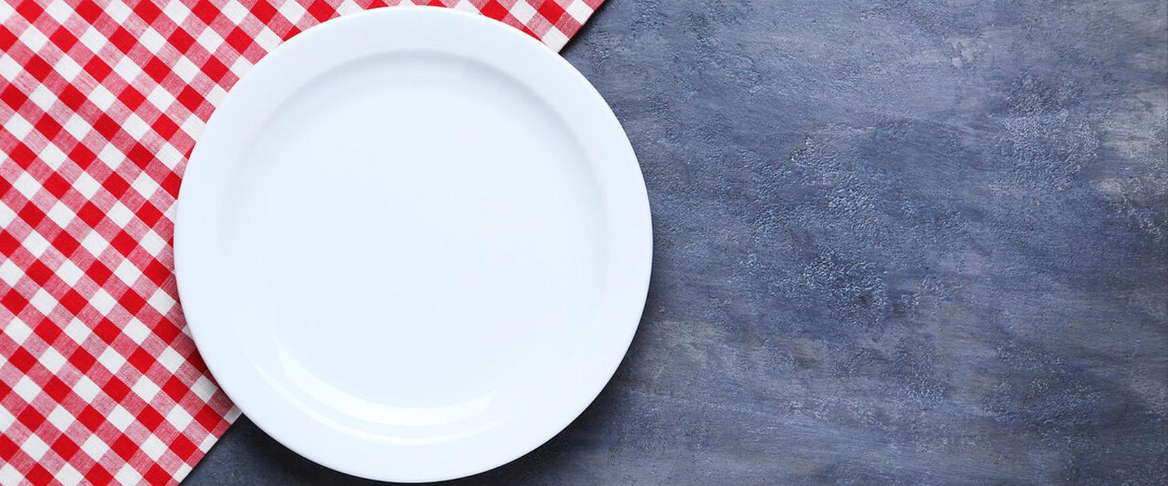 Польза и вред сухого голодания с точки зрения медицины   fok-zdorovie.ru