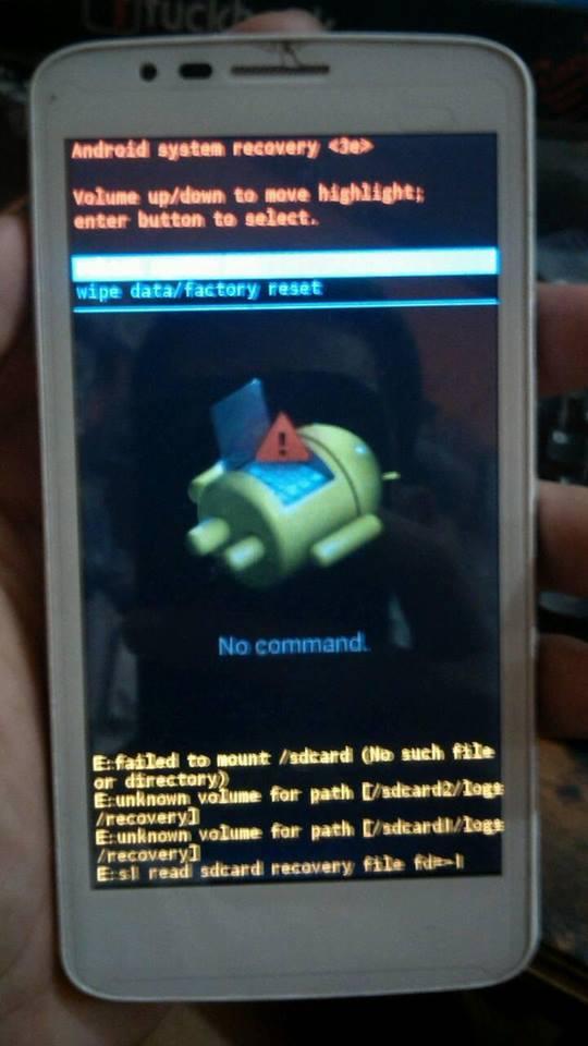 Wipe data factory reset не сбрасывает настройки. hard reset – восстановление системы android. виды wipe на android
