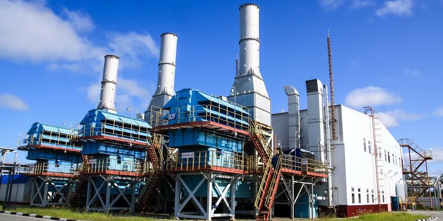 Гидроэлектростанция — википедия. что такое гидроэлектростанция