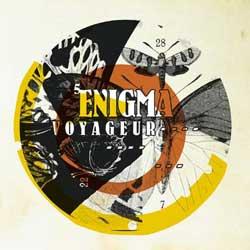 Enigma скачать все песни в хорошем качестве (320kbps)