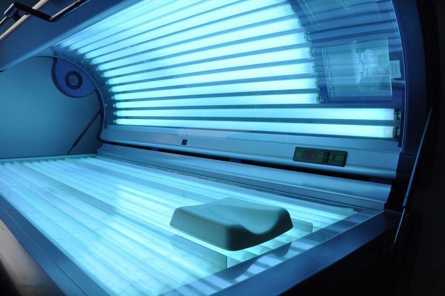 Ультрафиолетовое излучение: применение, действие и защита от него
