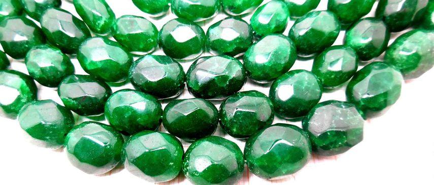 Перламутр: описание камня, магические свойства, кому подходит по знаку зодиака