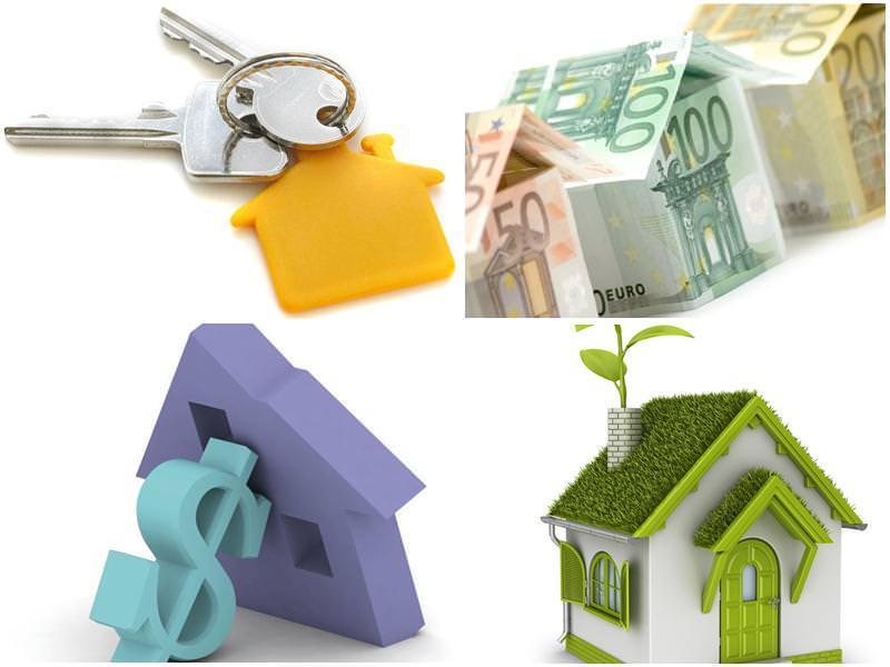 Обременение объекта недвижимости: как проверить и узнать ограничения