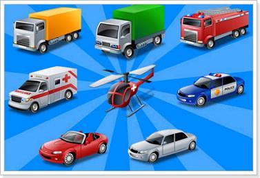 Транспортная логистика - что это такое, виды, транспорт, контроль